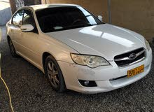 Used 2008 Subaru Legacy for sale at best price