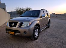 Available for sale! 30,000 - 39,999 km mileage Nissan Pathfinder 2009