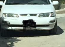 Used 1995 Sephia for sale