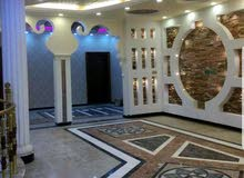 excellent finishing apartment for rent in Basra city - Tuwaisa