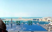 apartment is up for sale Palm Jumeirah