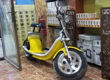 Others motorbike 2017 for sale