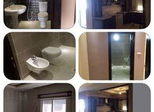 More rooms  apartment for sale in Irbid city Al Rahebat Al Wardiah
