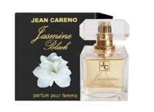 عطر فرنسي اعلى تركيز parfum