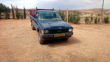 1988 Toyota Hilux for sale at best price