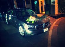 Dodge Charger 2009 for rent per Day