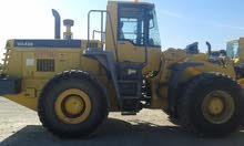 A Bulldozer is up for sale with a very good specifications