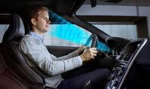 سائقين رخصة مهنية درجة 1و2 للعمل بمواصلات مصر