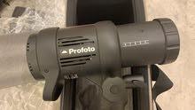 Profoto D1 Kit