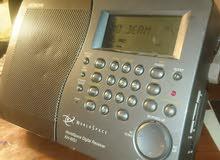 راديو هيتاشي