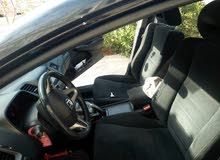 Used 2010 Honda Civic for sale at best price