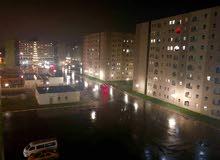 بغداد السيدية  قرب مدينة الالعاب