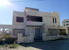Abu Nsair property for sale with 4 Bedrooms rooms