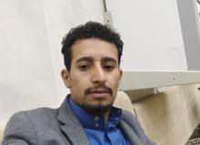 مدخل بيانات خبره سنه يبحث عن عمل