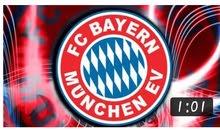 اضافة الدوري الالماني للعبة بيس 2018 للسوني3 -4 مثل إضافة فريق بايرن ميونخ
