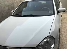 Automatic White  2010 for sale