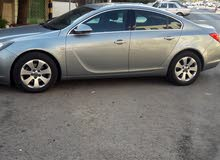 Best price! Opel Insignia 2013 for sale