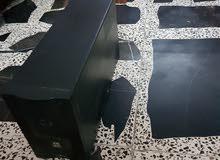 UPS جهاز يو بي اس حجم 850