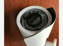 عرض كاميرات