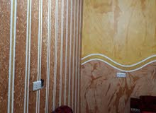 excellent finishing apartment for sale in Basra city - Abu Al-Khaseeb