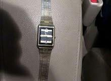 ساعة اورينت يابانية الأصلية  للبيع اعلى سعر