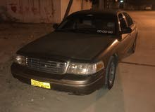 Best price! Ford Crown Victoria 2002 for sale