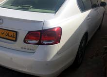 20,000 - 29,999 km mileage Lexus Other for sale