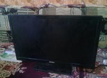 تلفاز shinon