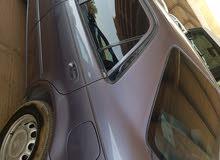 110,000 - 119,999 km Toyota Corolla 1998 for sale