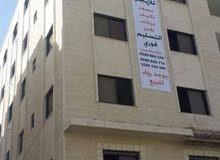شقة 147 متر جديد للبيع