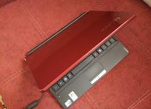 mini pc Lenovo etat 10/10