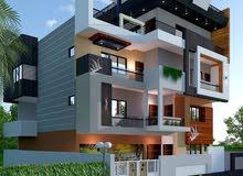 معهد فني رسام أو رسامة معماري  أوتوكاد..Architectural Technical Institute.AutoCAD Painte  ,,,,,,