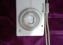 كاميرا سوني soNy