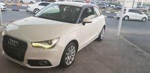 Automatic Used Audi A1