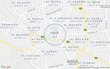 شقه للايجار 120متر ط ثاني قرب مجمع عمان الجديد و mk