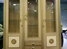 غرفة سفره مصريه