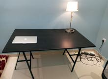 studio office desk for sale