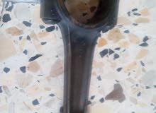 أبحث عن بيالات 307 بنزين 1.6 دوبل اربراكام