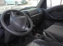 2007 Hyundai for sale