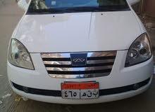 سياره تاكسي اوتوماتيك للبيع