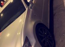 Lexus GS car for sale 2013 in Muscat city