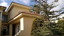Property for sale in Amman with excellent specifications