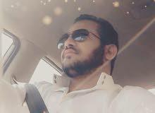 سائق خاص ملم بكل انحاء الرياض ابحث عن عمل لدى عائله