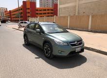 Subaru SVX 2014 For Sale