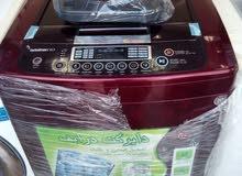 بيع وشراء واستبدال جميع المكيفات بأنواعها مع التوصيل والتركيب والضمان 0561423261