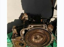 مطلوب كمبيو تماتك افانتي محرك 16