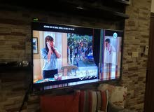 For sale a Used Hisense TV