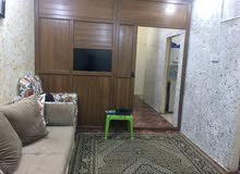 apartment for rent in Baghdad