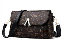 v print bag on sale ,medium size