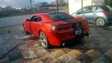 Best rental price for Chevrolet Camaro 2011